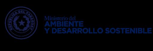 MADES Logo