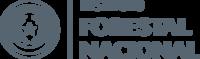 Forestal Nacional Logo