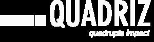 Quadriz Logo